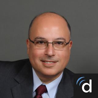 Dr  Firas Koura, Pulmonologist in Georgetown, KY   US News