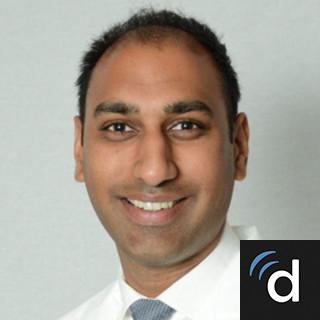 Kunal Gupta, MD, Gastroenterology, Freehold, NJ, Hackensack Meridian Health Bayshore Community Hospital