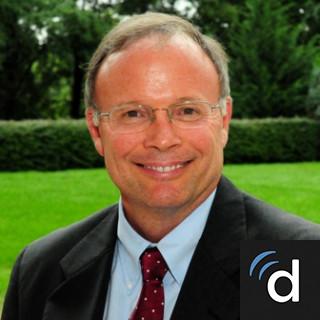 Robert Schneider, DO, Family Medicine, Kirksville, MO, Northeast Regional Medical Center