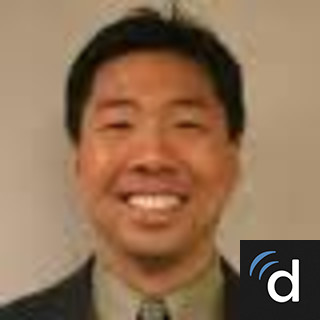 Ben Lee, MD, Neonat/Perinatology, Miami, FL