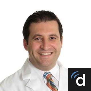 Deniz Baysal, MD, Orthopaedic Surgery, Clovis, CA, Community Regional Medical Center