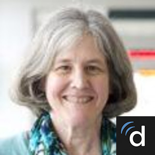 Carolyn Scott, MD, Obstetrics & Gynecology, Allentown, PA, St. Luke's Sacred Heart Campus