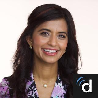 Sima Pendharkar, MD, Medicine/Pediatrics, Brooklyn, NY, Brooklyn Hospital Center
