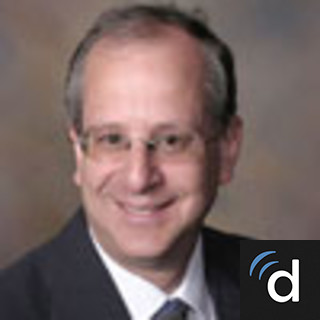 David Mernoff, MD, Radiology, Springfield, MA, Mercy Medical Center