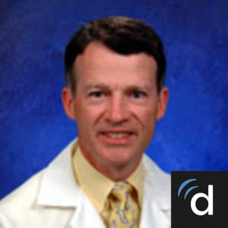 David Fehr, MD, Anesthesiology, Hershey, PA, Penn State Milton S. Hershey Medical Center