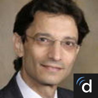 Fadi Nasrallah, MD, Ophthalmology, Bethesda, MD, MedStar Washington Hospital Center