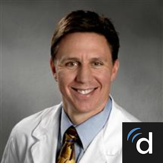 Jeffrey Christian, MD, Obstetrics & Gynecology, Lorain, OH, UH Cleveland Medical Center