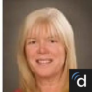 Laureen Burke, MD, Obstetrics & Gynecology, Rochester, NY, Rochester General Hospital