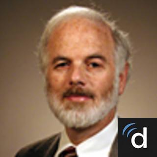 Ivan Login, MD, Neurology, Charlottesville, VA
