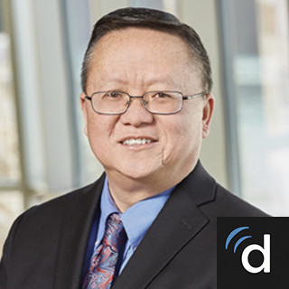 Xa Xiong, MD, Family Medicine, Stevens Point, WI, Ascension St. Michael's Hospital