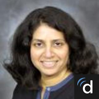 Suganthi Beeki, MD, Nephrology, North Kansas City, MO, Liberty Hospital
