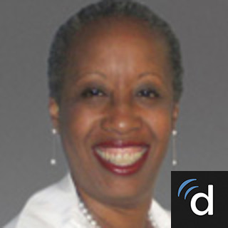 Dr  Ria Lim, Endocrinologist in Englewood, NJ | US News Doctors