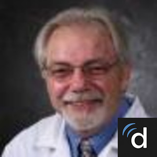 James Friery, PA, Physician Assistant, Gallipolis, OH, Holzer Medical Center