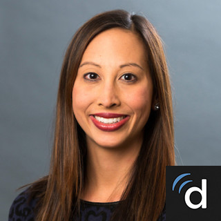 Kristin Thanavaro, MD, Cardiology, Lakewood, CO, Avista Adventist Hospital
