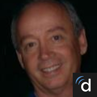 David Friel, MD, Psychiatry, Linwood, NJ