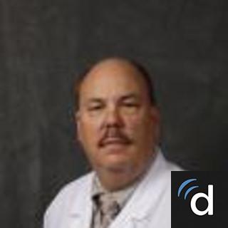 David Headley, MD, Internal Medicine, Drexel Hill, PA, Delaware County Memorial Hospital