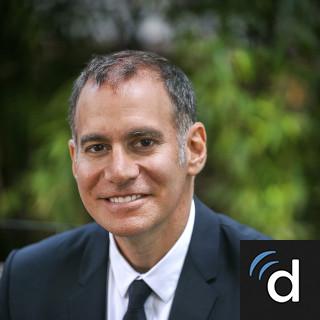 Mark Hornfeld, DO, Ophthalmology, New York, NY, New York Eye and Ear Infirmary of Mount Sinai
