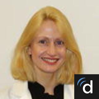 Mercedes Von Deck, MD, Orthopaedic Surgery, Cambridge, MA, Cambridge Health Alliance