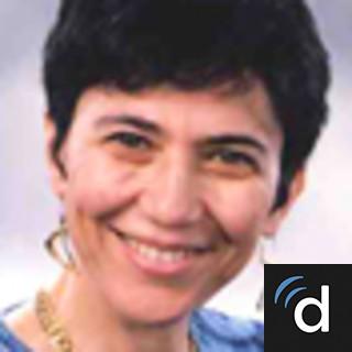 Grace Aldrovandi, MD, Pediatric Infectious Disease, Los Angeles, CA, Children's Hospital Los Angeles