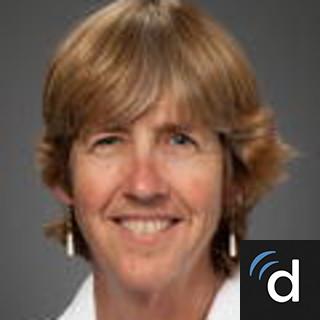 Karyn Patno, MD, Pediatrics, Saint Johnsbury, VT, Dartmouth-Hitchcock Medical Center