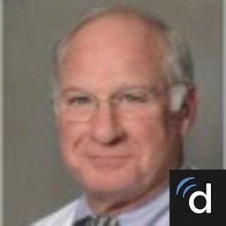 Turner Rentz Jr., MD, General Surgery, Brunswick, GA, Southeast Georgia Health System Brunswick Campus