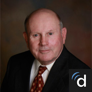 James O. Wells, MD, Nephrology, Atlanta, GA, Emory Decatur Hospital