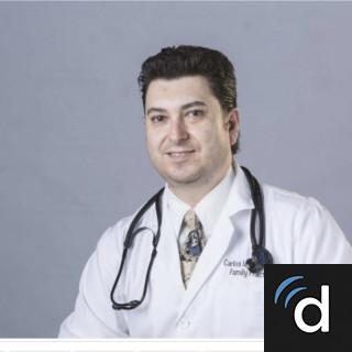 Carlos Vela, PA, Family Medicine, Pharr, TX