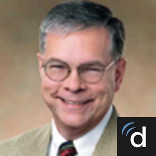 Michael Ruddy, MD, Nephrology, Princeton Junction, NJ, Robert Wood Johnson University Hospital at Hamilton