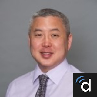 Stanley Wu, MD, Family Medicine, Dallas, TX, Texas Health Presbyterian Hospital Dallas