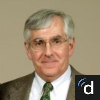 Ernest Scerbo, MD, Internal Medicine, Fair Lawn, NJ, Hackensack Meridian Health Hackensack University Medical Center