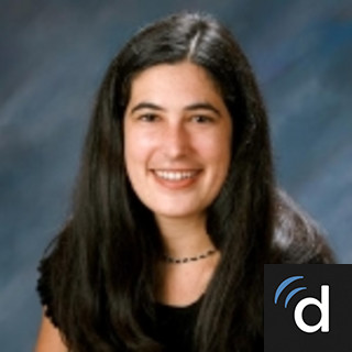 Sarah Lamanuzzi, MD, Family Medicine, Quincy, CA, Sky Lakes Medical Center