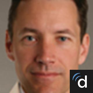 Dr  Justin Fisher, MD – York, PA | Neurology