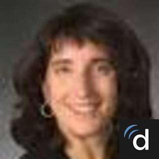 Susan Davidson, MD, Obstetrics & Gynecology, Madison, WI, SSM Health St. Mary's Hospital