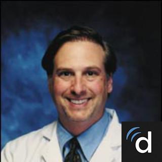 Robert Pashman, MD, Orthopaedic Surgery, Los Angeles, CA, Cedars-Sinai Medical Center