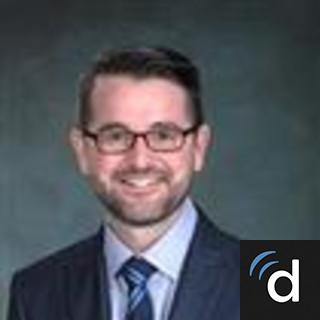 Richard Griggs, MD, Anesthesiology, Charlotte, NC, Novant Health Presbyterian Medical Center