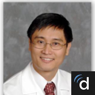 Thomas (Shwe) Chang, MD, Internal Medicine, Modesto, CA, Kaiser Permanente Manteca Medical Center