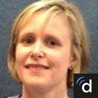 Margarete Hoyle, MD, Pediatrics, Winston Salem, NC, Novant Health Forsyth Medical Center