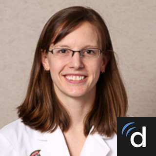 Jessica Hemminger, MD, Pathology, Columbus, OH, Mount Carmel St. Ann's