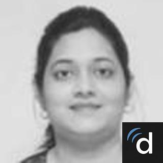 Deepa Shah, MD, Emergency Medicine, Austin, TX, Dell Children's Medical Center of Central Texas