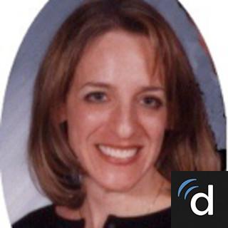 Karen Lang, MD, Psychiatry, Ocean, NJ, Monmouth Medical Center, Long Branch Campus