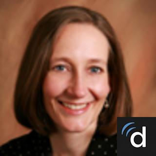 Alisa Knowlton, MD, Family Medicine, Bountiful, UT, LDS Hospital