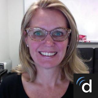 Elisabeth (Dial) Carr, MD, Pulmonology, Baltimore, MD, Greater Baltimore Medical Center