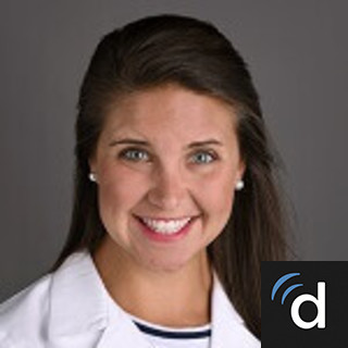 Melissa Ricker, PA, Critical Care, Charlotte, NC, WakeMed Raleigh Campus
