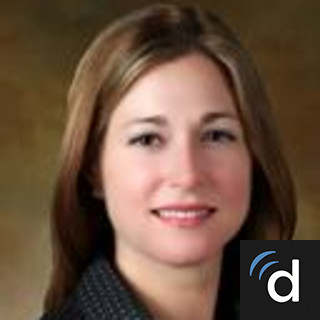 Erika (Jacobs) Berman, MD, Radiology, Berkeley Heights, NJ, Overlook Medical Center