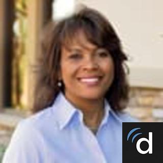 Mildred DeJesus, MD, Neurology, Gilbert, AZ