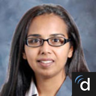 Dr  Farheen Rasool, MD – Henderson, NV | Rheumatology