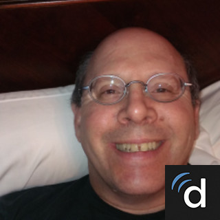 Joseph Kaplan, MD, Emergency Medicine, Columbus, GA, Piedmont Columbus Regional Midtown