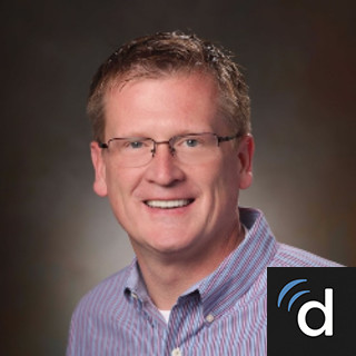 Kenneth Root, PA, Family Medicine, East Grand Rapids, MI