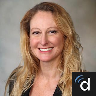 Catherine Roberts, MD, Radiology, Eden Prairie, MN, UC San Diego Medical Center – Hillcrest