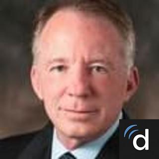 Jon Bowersox, MD, Vascular Surgery, Chico, CA, Northern Inyo Hospital